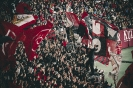 19/20_fcn-hannover96_fano_21