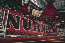 19/20_fcn-hannover96_fano_22