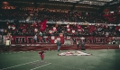 19/20_fcn-hannover96_fano_24