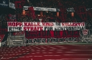 19/20_fcn-hannover96_fano_25