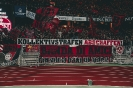 19/20_fcn-hannover96_fano_26