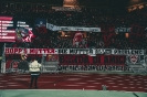 19/20_fcn-hannover96_fano_29