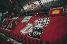 19/20_fcn-hannover96_fano_31
