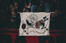 19/20_fcn-hannover96_fano_33