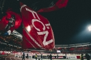 19/20_fcn-hannover96_fano_35