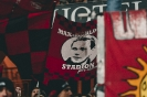 19/20_fcn-hannover96_fano_36