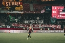 19/20_fcn-hannover96_fano_39