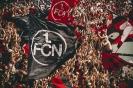 19/20_fcn-osnabrueck_fano_25