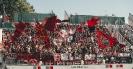 19/20_darmstadt-fcn_fano_11