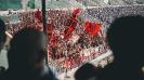 19/20_darmstadt-fcn_fano_27