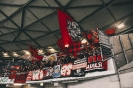 19/20_hannover-fcn_fano_10