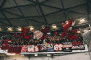 19/20_hannover-fcn_fano_13