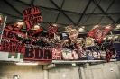 19/20_hannover-fcn_fano_14