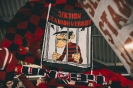 19/20_hannover-fcn_fano_15