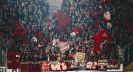 19/20_hannover-fcn_fano_16