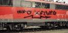 19/20_fcn-stpauli_fano_10