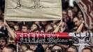 19/20_fcn-regensburg_fano_33