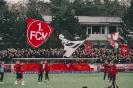 19/20_fuerth-fcn_fano_10