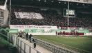 19/20_fuerth-fcn_fano_31