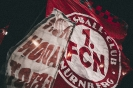19/20_fuerth-fcn_fano_47