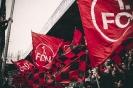 19/20_osnabrueck-fcn_fano_23