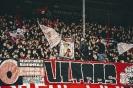 19/20_heidenheim-fcn_fano_11