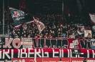 19/20_heidenheim-fcn_fano_32