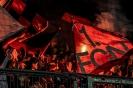 19/20_karlsruhe-fcn_fano_31