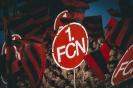 19/20_ingolstadt-fcn_fano_12