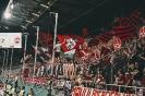 19/20_ingolstadt-fcn_fano_15