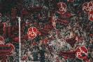 19/20_ingolstadt-fcn_fano_05