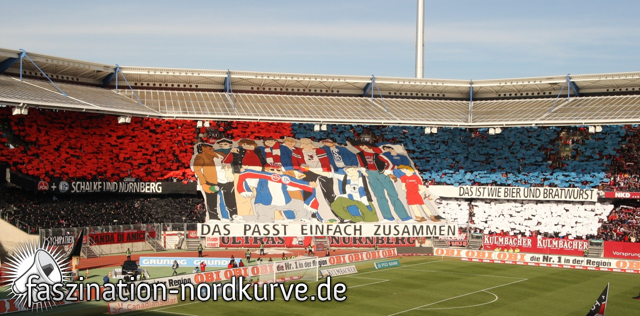 1. FC Nürnberg - Seite 11 Index