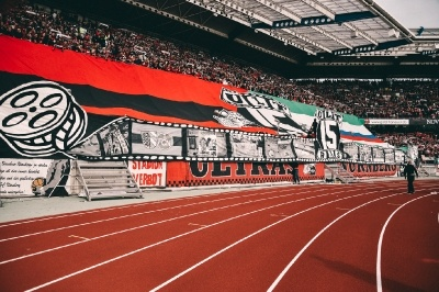 18/19_fcn-hannover_fano_06