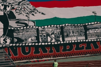 18/19_fcn-hannover_fano_09