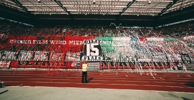 18/19_fcn-hannover_fano_16