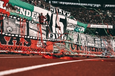 18/19_fcn-hannover_fano_18