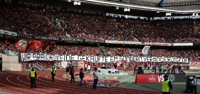 18/19_fcn-hannover_fano_24