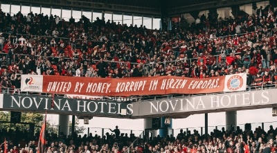 18/19_fcn-hannover_fano_25