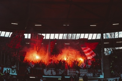 18/19_hannover-fcn_fano_19