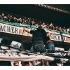 18/19_fcn-hannover_fano_02