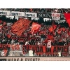 18/19_fcn-hannover_fano_03