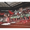18/19_fcn-hannover_fano_28