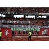 18/19_fcn-hannover_fano_31