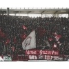 18/19_hannover-fcn_fano_06