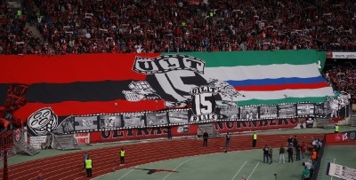 18/19_fcn-hannover_fano_05