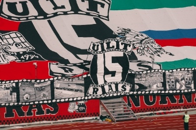 18/19_fcn-hannover_fano_08