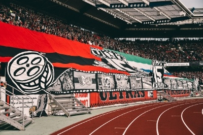 18/19_fcn-hannover_fano_12