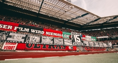 18/19_fcn-hannover_fano_14