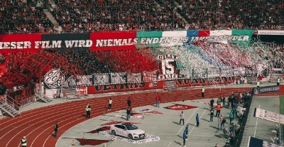 18/19_fcn-hannover_fano_17