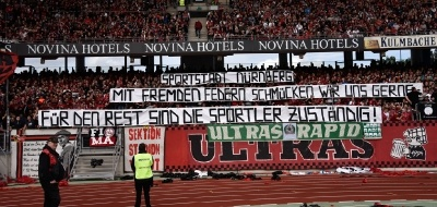 18/19_fcn-hannover_fano_22